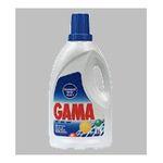 Gama -  None 3015810713108