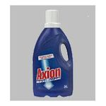 Axion -  None 3015810723015