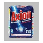 Axion -  None 3015810724456