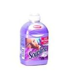 Soupline -  3015810742610