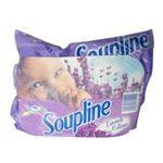 Soupline -  3015810745222