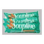 Soupline -  3015810745352