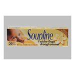 Soupline -  3015810745604