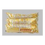 Soupline -  3015810745802