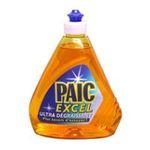 Paic -  3015810747202