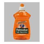 Palmolive -  3015810748650