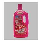 Ajax -  None 3015810770118