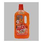 Ajax -  None 3015810770163