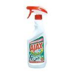 Ajax -  None 3015810773607