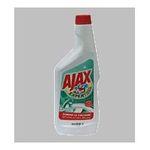 Ajax -  None 3015810773652
