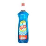 Ajax -  VAPORISATEUR AJAX VITRES  | VAPORISATEUR AJAX VITRES 500ML 3015810774642