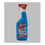 Ajax -  None 3015810774734