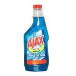 Ajax -  None 3015810774789