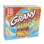 Grany -  None 3017760558297