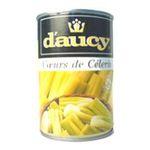 D'aucy -   celeri boite de conserve coeur  3017800005385