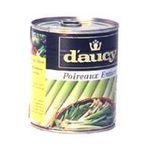 D'aucy -  None 3017800021279
