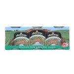 D'aucy -   haricot vert boite de conserve  3ct extra fin coupe haricot vert  3017800069509