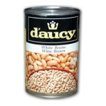 D'aucy -  None 3017800098141