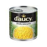 D'aucy -  None 3017800109915