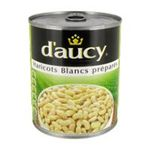 D'aucy -  None 3017800152768