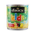 D'aucy -  None 3017800175453