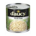 D'aucy -  None 3017800175507