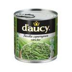 D'aucy -  None 3017800175514
