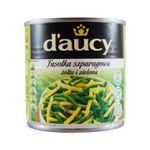 D'aucy -  None 3017800175545