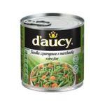 D'aucy -  None 3017800175552