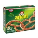 Ancel -  None 3018930004873