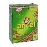 Ancel -  ETUI STICKS SALES  ANCEL DR.OETKER 3018930005177