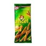 Ancel -  ET.BRANCHETTE D'ALSACE AU FROMAGE  ANCEL 3018930014957