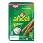Ancel -  None 3018930045142