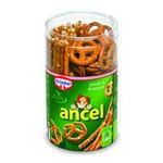 Ancel -   peit biscuit sale tube sale stick et bretzel  3018930046682