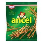 Ancel -   peit biscuit sale sachet sale stick  3018930047757