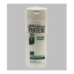Pantene -  3021620015202