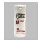 Pantene -  3021620015233