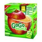 Gogo Squeez -  None 3021761203957