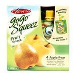 Gogo Squeez -  None 3021768203646