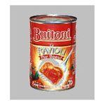 Buitoni -  3023081100213