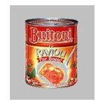 Buitoni -  3023081100411