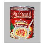 Buitoni -  3023081105010