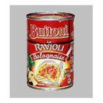 Buitoni -  3023081105119