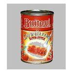 Buitoni -  3023081150515