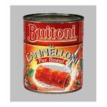 Buitoni -  3023081151611
