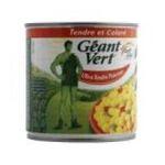 Géant vert -  None 3023082500111