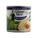 Géant vert -  None 3023082554411