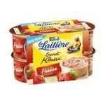 La Laitière -  3023290419779
