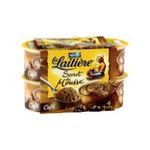 La Laitière -  3023290630990