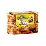 La Laitière -  3023290633434